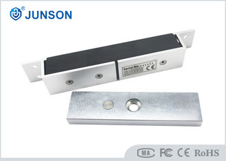 180kg Mortise Mount Electric Magnetic Lock Holding Force Access Control